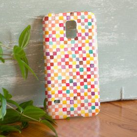 Cases for Samsung Galaxy